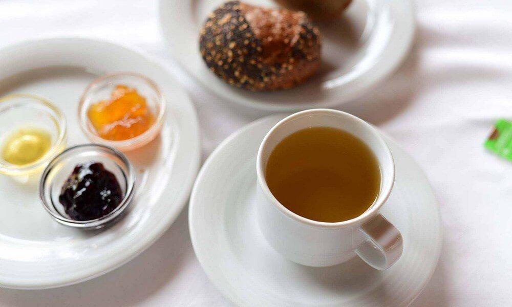 Speck, formaggio, pane – Assaporate le gustose specialità altoatesine