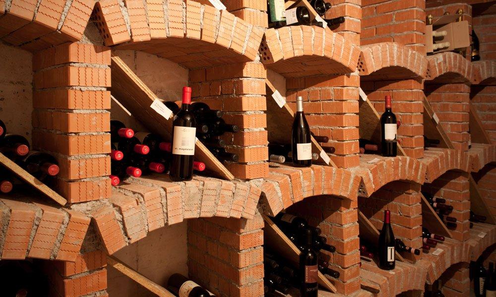 Vini altoatesini: tradizione e qualità